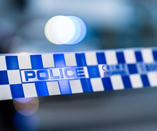 Adelaide woman attacked by six hammer-wielding men