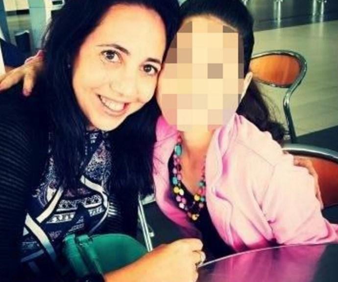 Australian woman dies in Bali after drinking close to 30 vodka shots