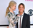Just when you think Nicole Kidman and Keith Urban couldn't be any cuter, this happens...