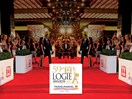 Vote for the Golden Travel Logie and WIN a Travelmarvel holiday for two valued at up to $20,790!