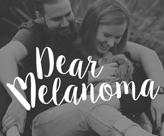 What the late Dear Melanoma blogger has taught us about living life to the fullest