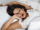 Wake-up call: how to better manage sleep apnoea