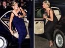 Princess Diana used her handbag for this surprising purpose