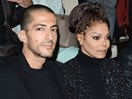 "Janet Jackson ""felt like a prisoner"" while married to Wissam Al Mana"