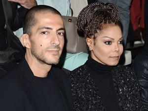 "Janet Jackson ""felt like a prisoner"" while married to Wissam Al Mana"