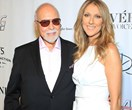 Céline Dion says she will grieve her late husband forever