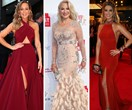 The 2017 TV WEEK Logie Awards red carpet