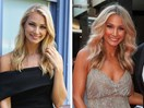 7 of the most enthusiastic spray tans on the 2017 Logies red carpet