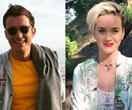 Hold up: Could Katy Perry and Orlando Bloom be getting back together?!