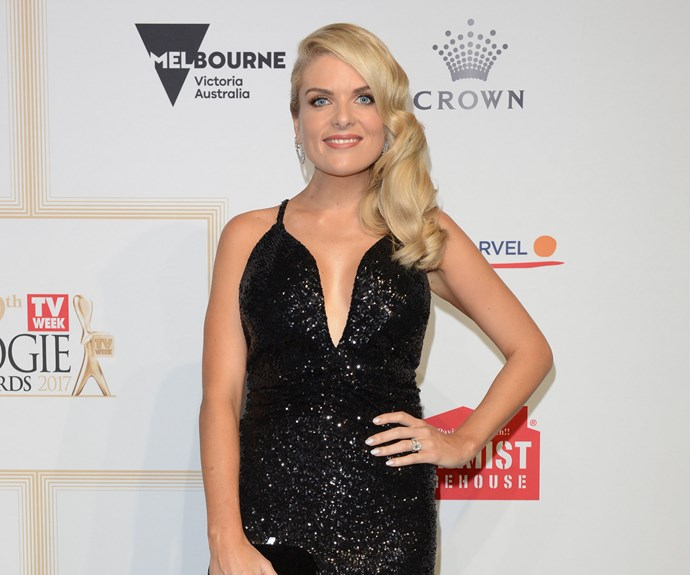 erin molans big news now to love