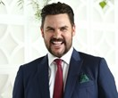 EXCLUSIVE: Ben Mingay talks House of Bond