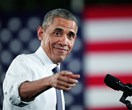 Barack Obama's admirable next steps