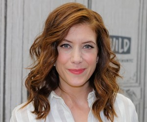 Actress Kate Walsh defends her controversial 13 Reasons Why series