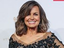 The 10 beauty buys behind Lisa Wilkinson's flawless Logies look (and where to buy them)