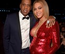 Beyoncé and Jay Z have started preparing for the arrival of their twins