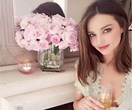 Don't expect to see this A-lister at Miranda Kerr's wedding