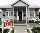 Seven ways to increase the value of your home