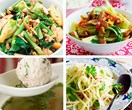 10 of the best Asian recipes that'll take your tastebuds on tour of the exotic
