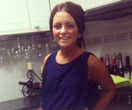 Hobart woman fighting for her life after being 'doused in petrol and set alight by her fiancé'