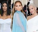 The 2017 Met Gala is happening and these are the wildest looks