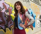 OPINION: Why Netflix's Girlboss could be the most annoying show of the year