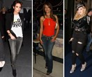 This is the age you should stop wearing jeans, study reveals