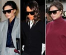 The reason why Victoria Beckham ALWAYS wears sunglasses speaks to our souls