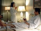 This is why you should NEVER take soap from hotels