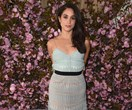 Meghan Markle's REAL first name has been revealed