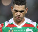 Why Greg Inglis checking into a mental health clinic is so important for Australia to know