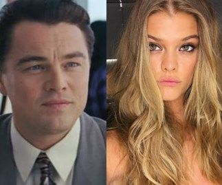 It's official: Leonardo DiCaprio and girlfriend Nina Agdal have split