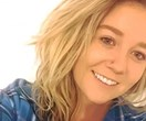 Sex worker claims Cassie Sainsbury was a prostitute who worked alongside her in a Sydney brothel