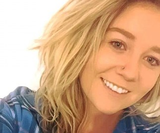 Woman claims Cassie Sainsbury was a prostitute who worked in a Sydney brothel alongside her