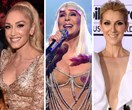 All the best moments from the 2017 Billboard Music Awards