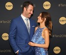 EXCLUSIVE: Does Sam Frost want Sasha Mielczarek back?