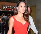 Meghan Markle's beauty prep for Pippa Middleton's wedding is everything we need in our lives