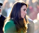 Duchess Catherine's maternal touch shines in poignant video supporting Children's Hospice Week