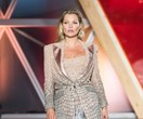 Kate Moss reportedly caught up in Cannes catfight