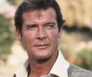 James Bond legend Roger Moore has passed away