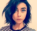 Modern Family's Sarah Hyland shuts down anorexia claims like a BOSS