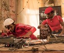 Netflix cancels season two of The Get Down