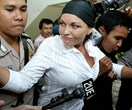 EXCLUSIVE: What's next now Schapelle Corby finally has the freedom she wants
