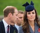 Say it ain't so! Are Prince William and Duchess Catherine horrible bosses?