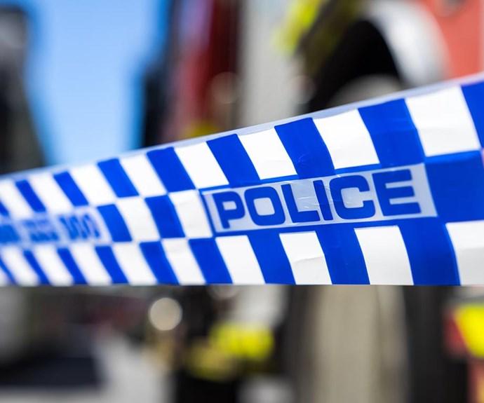 BREAKING: Westfield Parramatta put in lock down over suspicious package