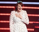 The Voice Australia's Bernie almost gave up her dream