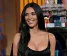 Kim Kardashian reveals the moment she knew her marriage to Kris Humphries was doomed