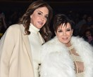 "Caitlyn Jenner says she was ""never comfortable"" having sex with Kris Jenner"