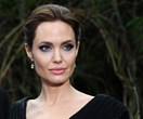 """I've needed her"": Angelina Jolie talks parenting without her late mother"