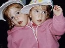 Conjoined twins Abby and Brittany Hensel: where are they now?