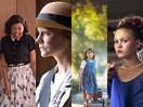 20 damn good films (that happen to be feminist)